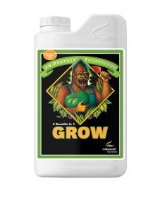 GROW 5l pH Perfect Advanced Nutrients