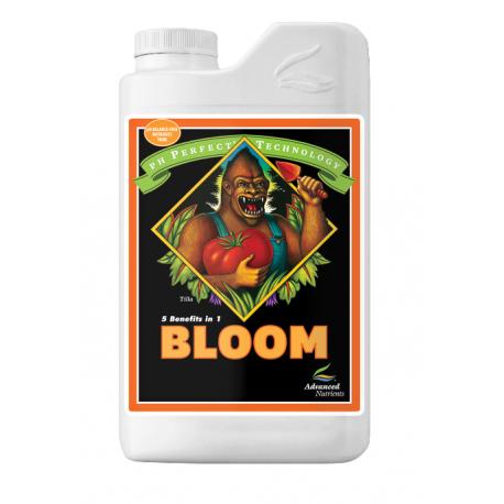 BLOOM 1l pH Perfect Advanced Nutrients