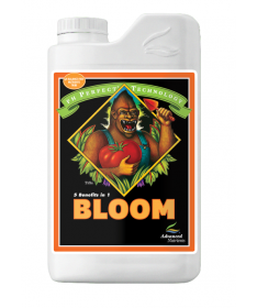 BLOOM 5l Advanced Nutrients pH Perfect