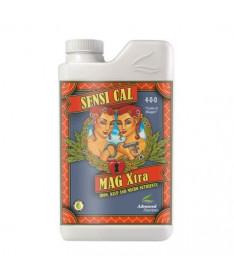 Advanced Nutrients Sensi Cal Mag Xtra 1l