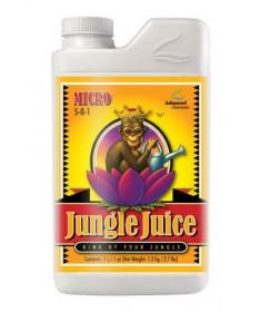 Advanced Nutrients Jungle Juice MICRO 1l