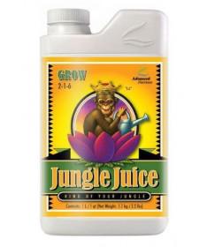 ADVANCED NUTRIENTS JUNGLE JUICE GROW 1L