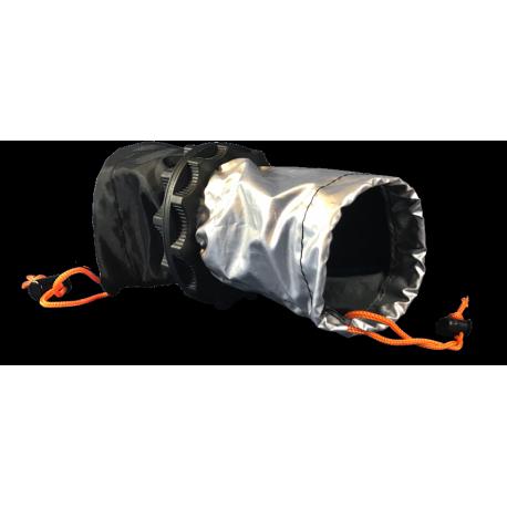 Secret Jardin Otwór na kabel, fi 70cm podwójny CF7D