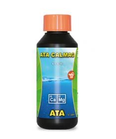 ATAMI CalMag, 250ml, dodatkowy magnez i wapń