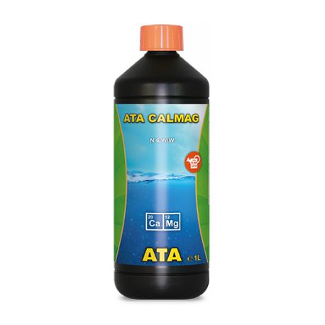 ATAMI CalMag, 1l, dodatkowy magnez i wapń