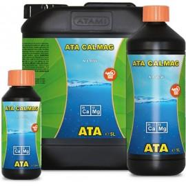 ATAMI CalMag, 5l, dodatkowy magnez i wapń