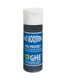 GHE Bio Protect 60ml, Stymulator ochrony i wzrostu 100% naturalny