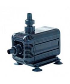 Pompa wodna Hailea HX-6530, 230V, 2600l/h