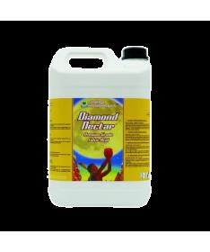 GHE Diamond Nectar 5l, większa odporność na choroby