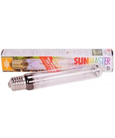 Lampa HPS DUAL 1000W Sunmaster