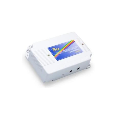 Jonizator 1000l max. 25m2/75m3