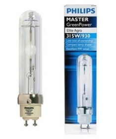 LAMPA CMH PHILIPS GREEN MASTER 315W/930