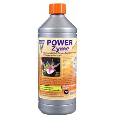Hesi Power Zyme 1l, Poprawia mikroflorę i podnosi odporność