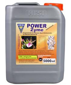 Hesi Power Zyme 10l, Poprawia mikroflorę i podnosi odporność