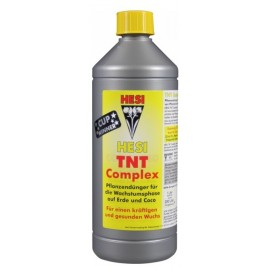 Hesi TNT Complex 1l - Zapewnia zdrowy i witalny wzrost