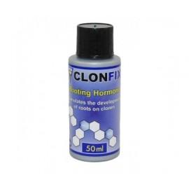 Hesi ClonFix 50ml - Ukorzeniacz - hormon wzrostu korzeni