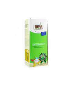 BioTabs Tabletki 100szt