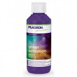 PLAGRON GREEN SENSATION 100ML