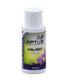 APTUS CAMG BOOST 50ML