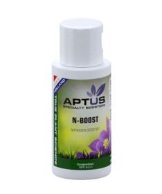 APTUS N BOOST 50ML