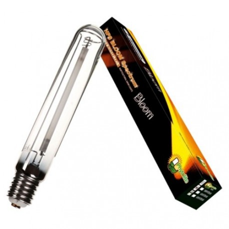 LAMPA HPS 250W BLOOM PHYTOLITE