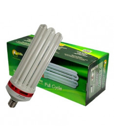 LAMPA CFL PHYTOLITE 125W DUAL