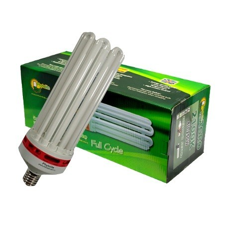 LAMPA CFL PHYTOLITE 200W DUAL