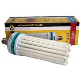 LAMPA CFL ELEKTROX 250W DUAL