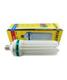 LAMPA CFL ELEKTROX 200W DUAL