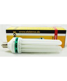 LAMPA CFL ELEKTROX 200W FLOWER