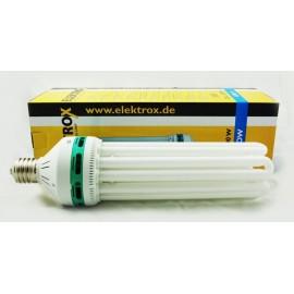 LAMPA CFL ELEKTROX 200W GROW