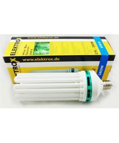 LAMPA CFL ELEKTROX 250W GROW