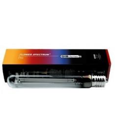 LAMPA HPS GIB 600W FLOWER SPECTRUM PRO