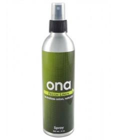 Neutralizator powietrza ONA Fresh spray 250ml