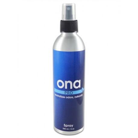 Neutralizator zapachu ONA PRO Spray 250ml