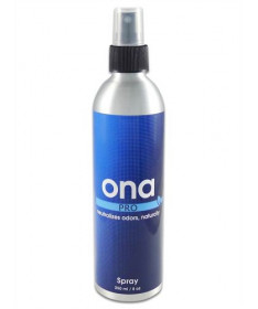 Neutralizator zapachu ONA PRO Spray 250ml