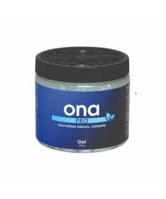ONA Pro 856g Żel neutralizujący zapach