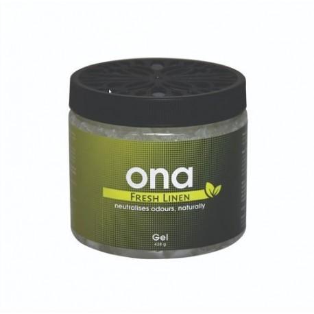 Żel zapachowy ONA Fresh neutralizujący 1L