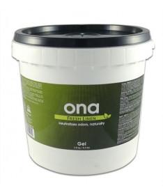 ONA Fresh 4l Żel zapachowy (wiadro)