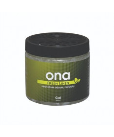 Żel zapachowy ONA Fresh 0,5L
