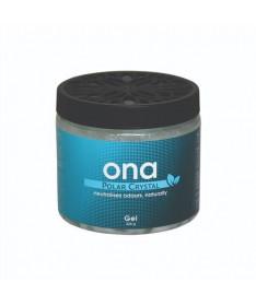 ONA Polar Crystal 428g Żel zapachowy