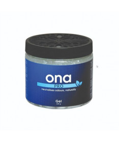 ONA Pro 428g Żel neutralizujący zapach