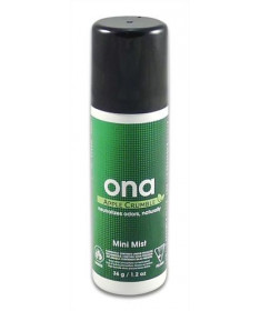 ONA MINI MIST Spray Apple Crumble 36g (Szarlotka) neuralizator w spayu