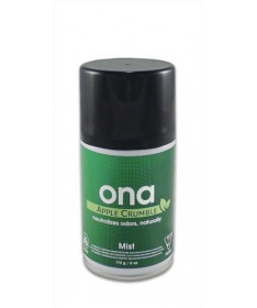 ONA Mist Spray 170g Apple Crumble (Szarlotka)