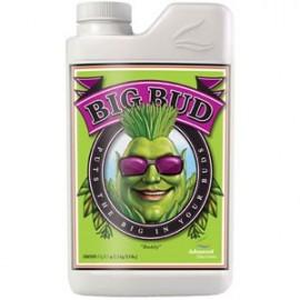 Big Bud 1l Akcelerator kwitnienia