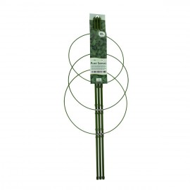 PLANT SUPPORT 120CM