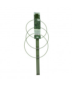 PLANT SUPPORT 60CM
