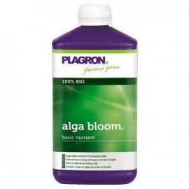 PLAGRON ALGA BLOOM 250ML