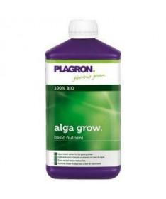 Plagron Alga Grow - 250ml, nawóz faza wzrostu, organiczny z alg