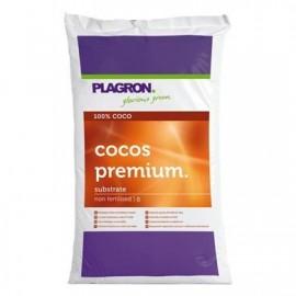 PLAGRON SUBSTRAT COCOS PREMIUM 50L